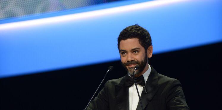 Découvrez quel acteur célèbre présentera les Césars 2019 et succèdera à Manu Payet
