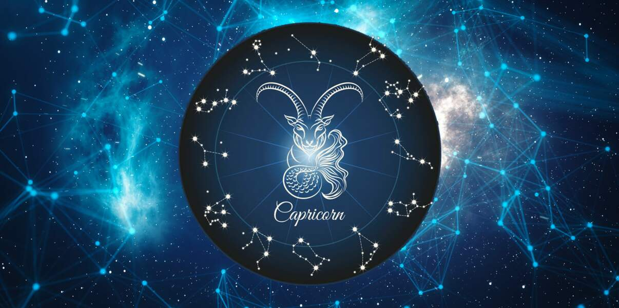 Décembre 2018 : horoscope du mois pour le Capricorne