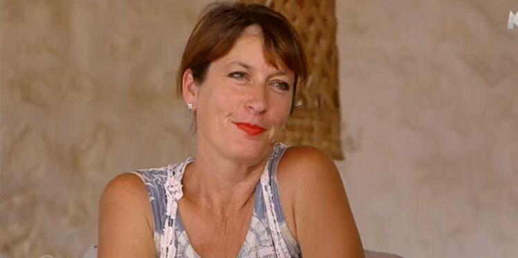 """PHOTOS - Carole, candidate de """"L'amour est dans le pré"""" change radicalement de look"""