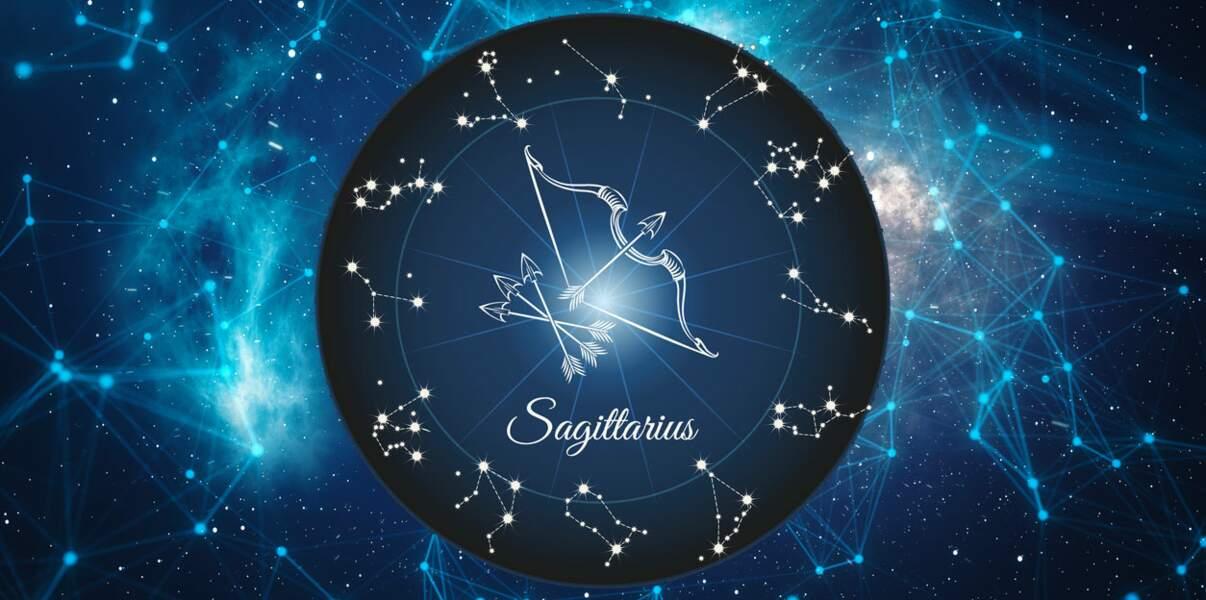 Décembre 2018 : horoscope du mois pour le Sagittaire