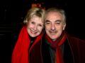 Danièle Gilbert en deuil : son compagnon Patrick Scemama est décédé