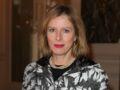 """Karin Viard, victime d'abus sexuels : """"J'ai préféré passer à la casserole plutôt que de me rebeller"""""""
