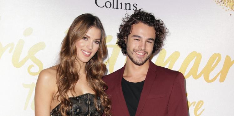 Danse avec les stars : Iris Mittenaere et  Anthony Colette se confient enfin sur leur relation