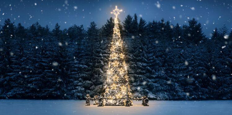 10 stations de ski où passer Noël