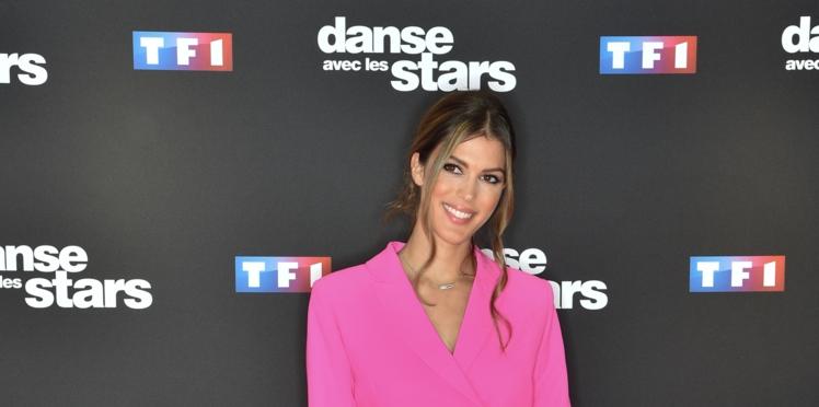 Danse avec les stars : découvrez pourquoi Iris Mittenaere et Anthony Colette dansent toujours dans les premiers