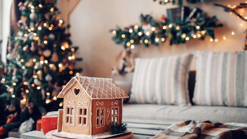 Déco, cuisine… Tout pour un Noël 2018 tendance