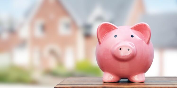 4 questions à se poser avant de souscrire un crédit immobilier