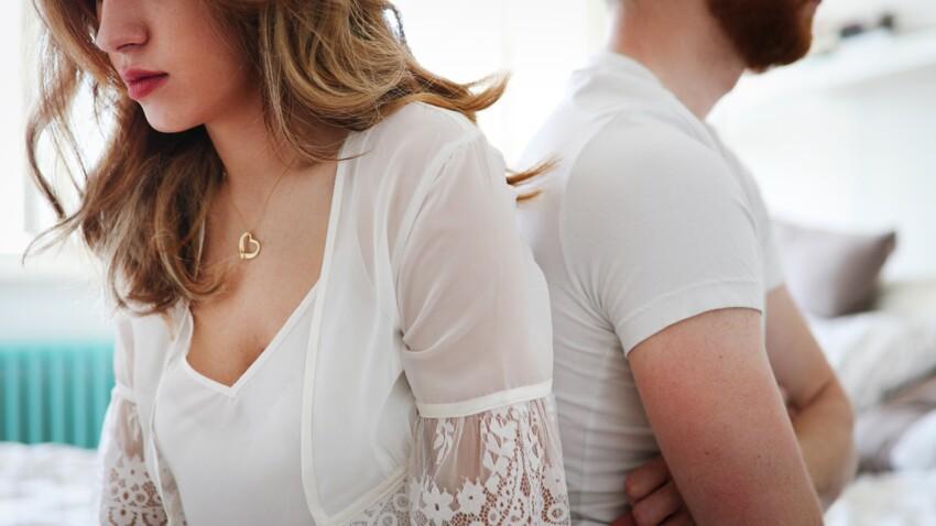 Infidélité : 40% des Françaises disent avoir été trompées par leur partenaire