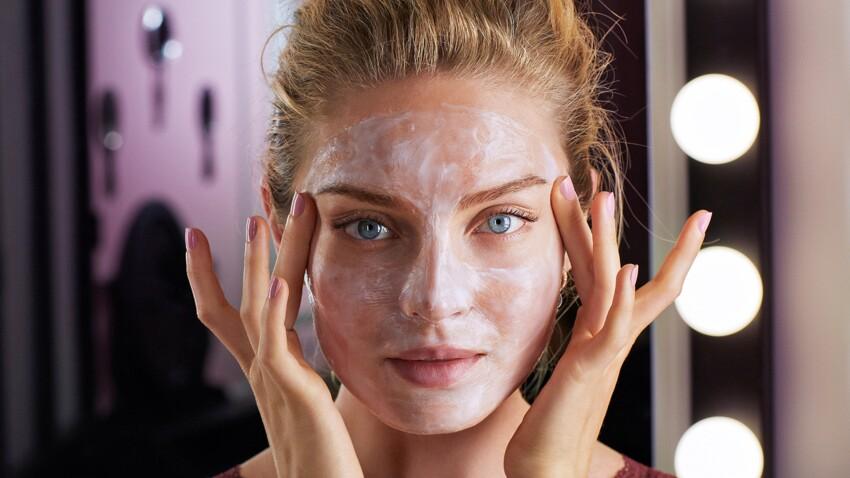13 conseils de pros pour prendre soin de son visage