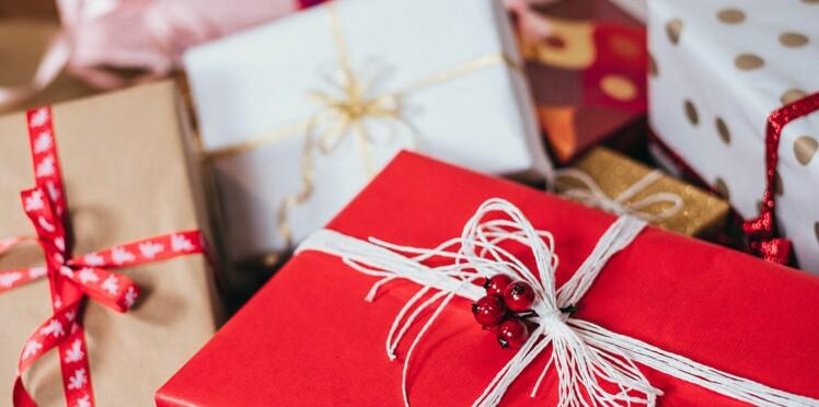 Les must have de Noël