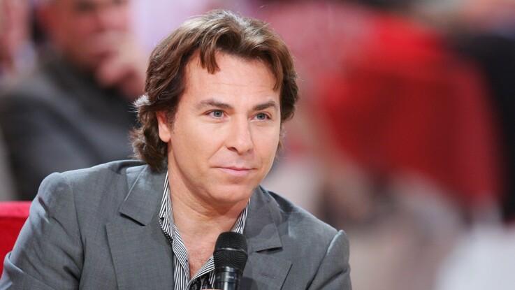 Laurent Ruquier gaffe sur les amours de Roberto Alagna et provoque la colère de son épouse Aleksandra