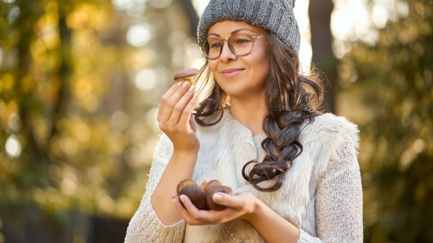 14 conseils pour cueillir et consommer des champignons en toute sécurité