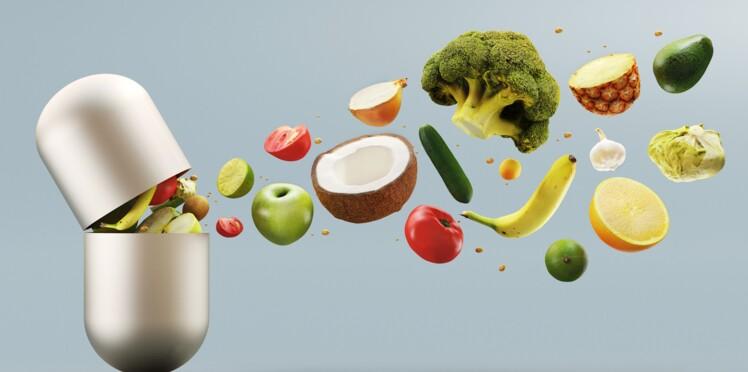 5 aliments qui peuvent interférer avec les médicaments