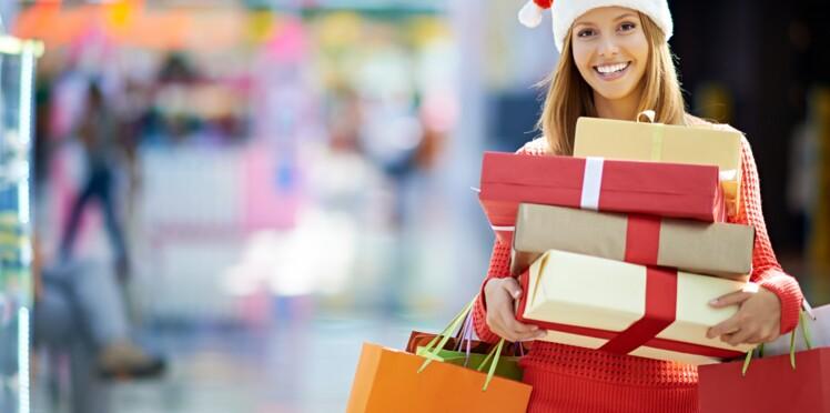 Comment apprendre à se servir de son intuition pour réussir ses cadeaux de Noël ?