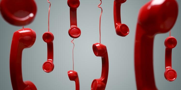 Fin du téléphone fixe : coupera-t-on votre ligne jeudi 15 novembre ?
