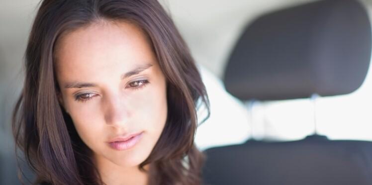Mal des transports : 10 mauvaises habitudes à éviter absolument ...