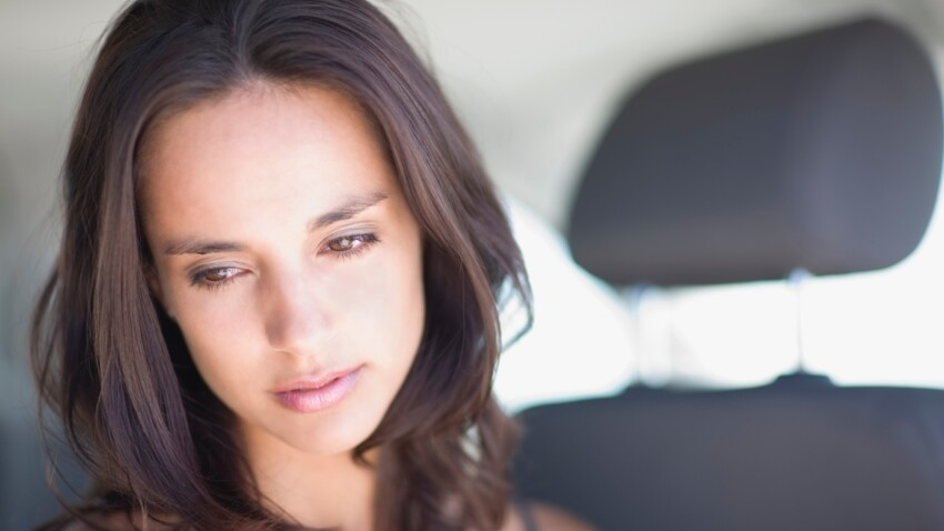 Mal des transports : 10 mauvaises habitudes à éviter absolument