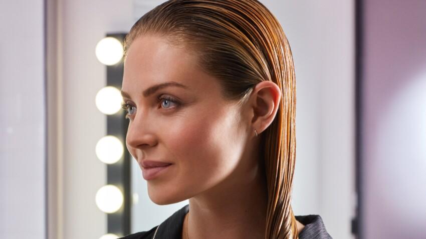 15 conseils de pros pour prendre soin de ses cheveux