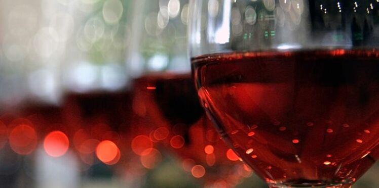 Beaujolais nouveau 2018, un excellent millésime : comment le choisir ?