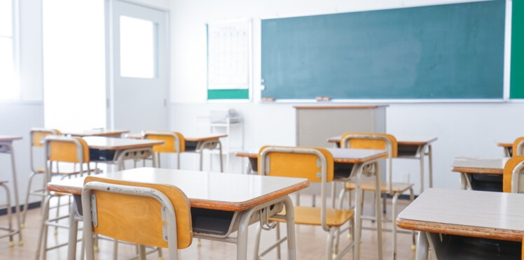 Réunions parents-profs : 5 conseils pour bien s'y préparer