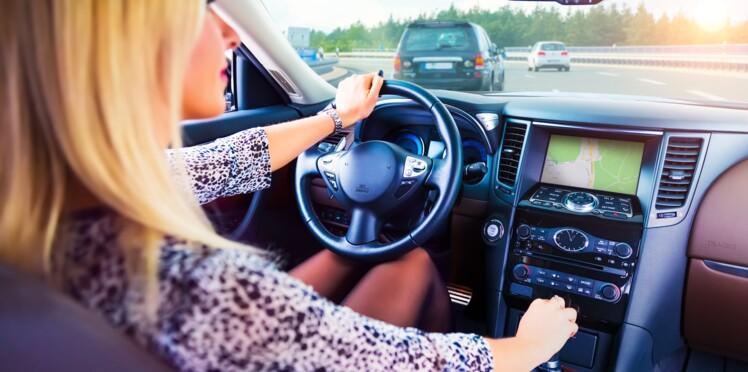 Éco-conduite : 5 astuces pour consommer moins de carburant