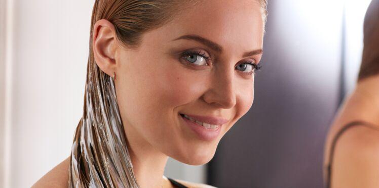 7 conseils naturels de pros pour avoir de jolis cheveux