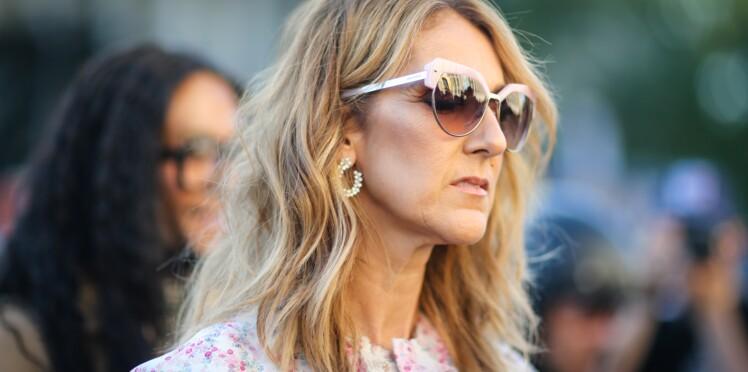 Vidéo - Céline Dion : une vidéo d'elle menottée dévoilée