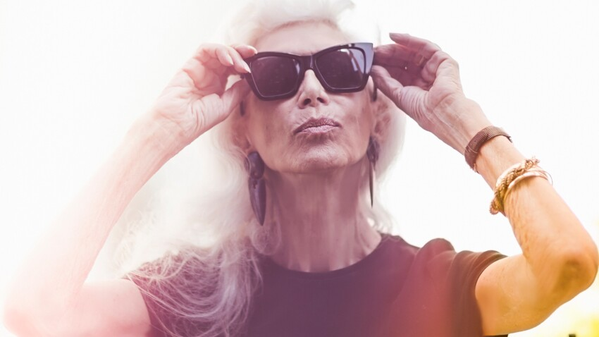 « Older is Golder » : l'Instagram des vieux les plus cools et branchés de la planète