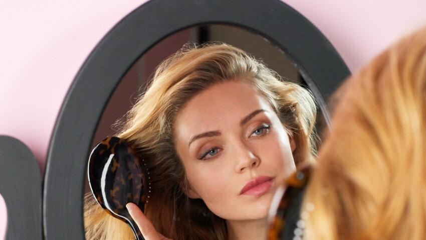 10 conseils de pros pour bien coiffer ses cheveux