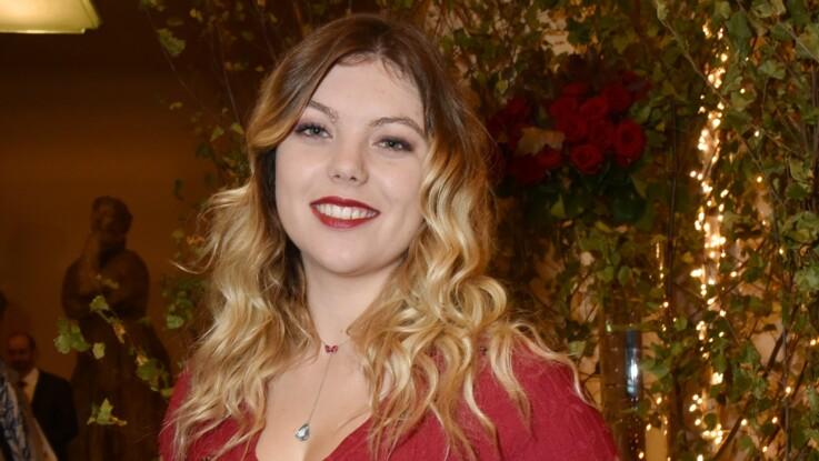 Héloïse Martin (Danse avec les stars) : victime de remarques grossophobes, elle riposte