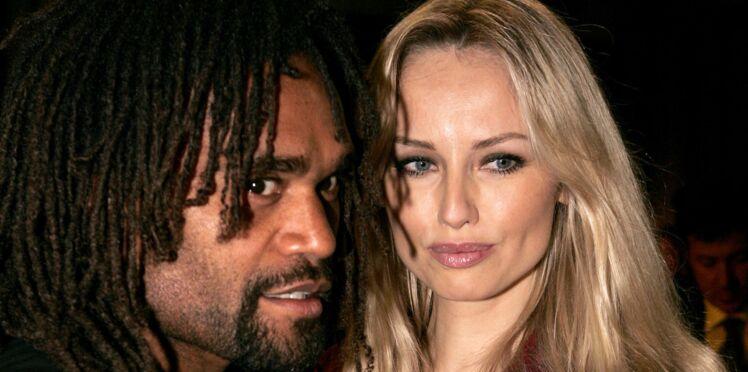 Christian Karembeu : pourquoi il ne peut pas empêcher son ex-femme Adriana Karembeu de garder son nom