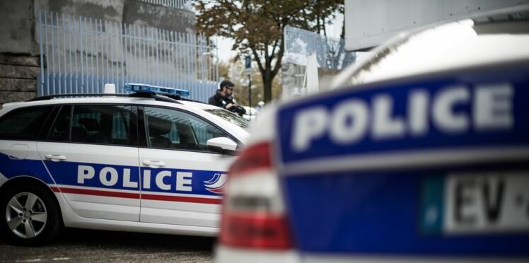 """Suicide de Maggy Biskupski : qui était la porte-parole des """"policiers en colère"""", âgée de seulement 36 ans ?"""