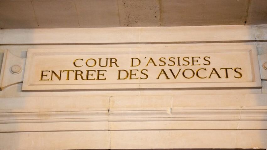 """Michel Fourniret, l'ogre des Ardennes,  tombe le masque en plein procès : """"Vous pigez, mec?"""""""