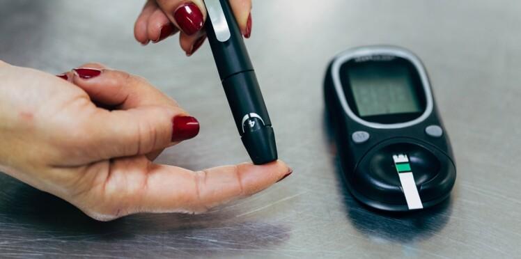 Vrai/Faux : 5 idées reçues sur le diabète