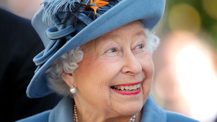 Photos – 70 ans du prince Charles : la famille royale hilare (et réunie !) sur un cliché inédit