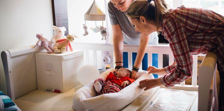 Homosexuelles ou célibataires: elles sont devenues mère grâce à une PMA à l'étranger