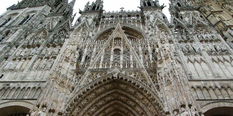 Week-end à Rouen : cinq sites incontournables à visiter