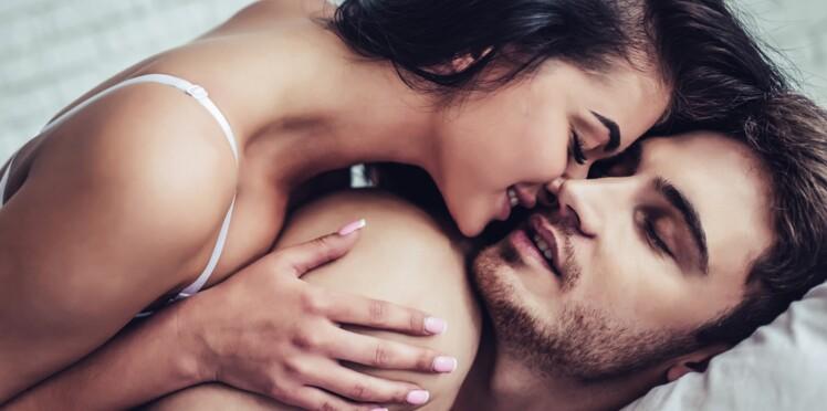 Vie sexuelle : 4 habitudes que vous jugez problématiques mais qui sont tout à fait normales