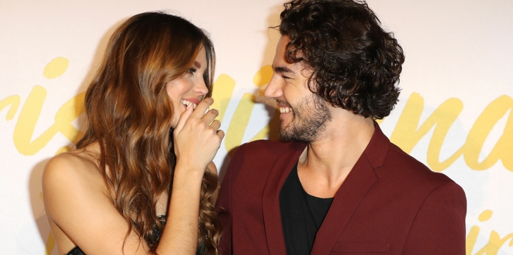 Danse avec les stars : Iris Mittenaere et Anthony Colette annoncent une mauvaise nouvelle à leurs fans