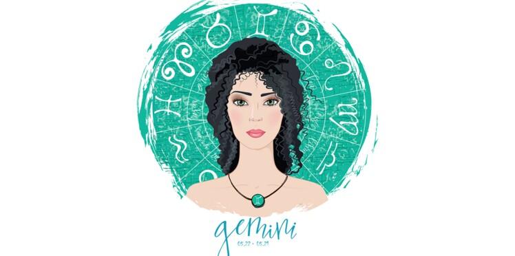 291e5e2994ba89 Horoscope 2019   toutes nos prévisions pour le Gémeaux   Femme ...