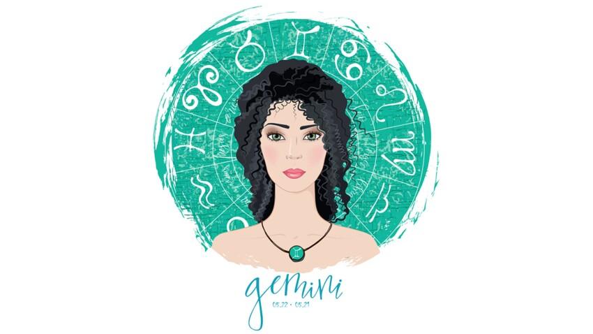Horoscope 2019 : toutes nos prévisions pour le Gémeaux