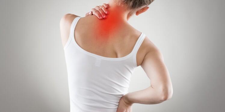Vrai/faux : 6 infos que vous ignorez sur le mal de dos