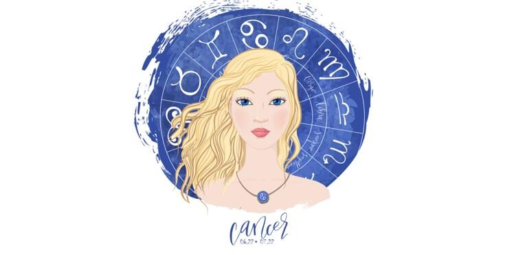 december 27 horoscope 2019 cancer