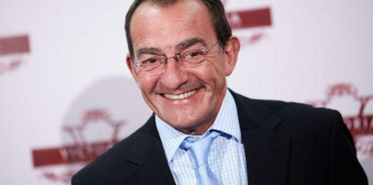 Jean-Pierre Pernaut opéré d'un cancer : la date de son retour dévoilée