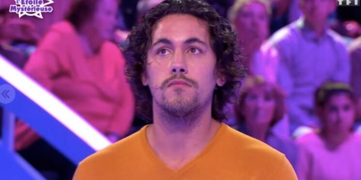 Les 12 Coups de midi : éliminé, Julien se livre après ses 45 participations