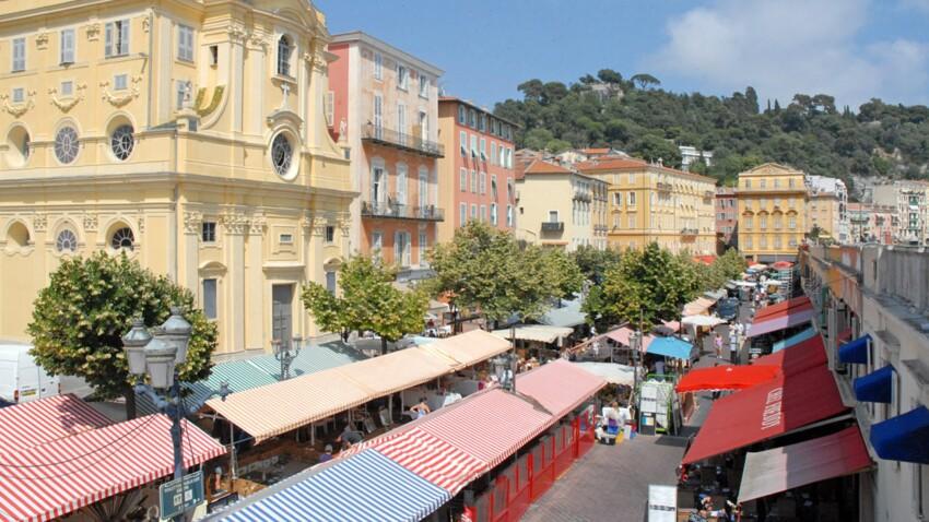 Week-end à Nice : six sites incontournables à visiter