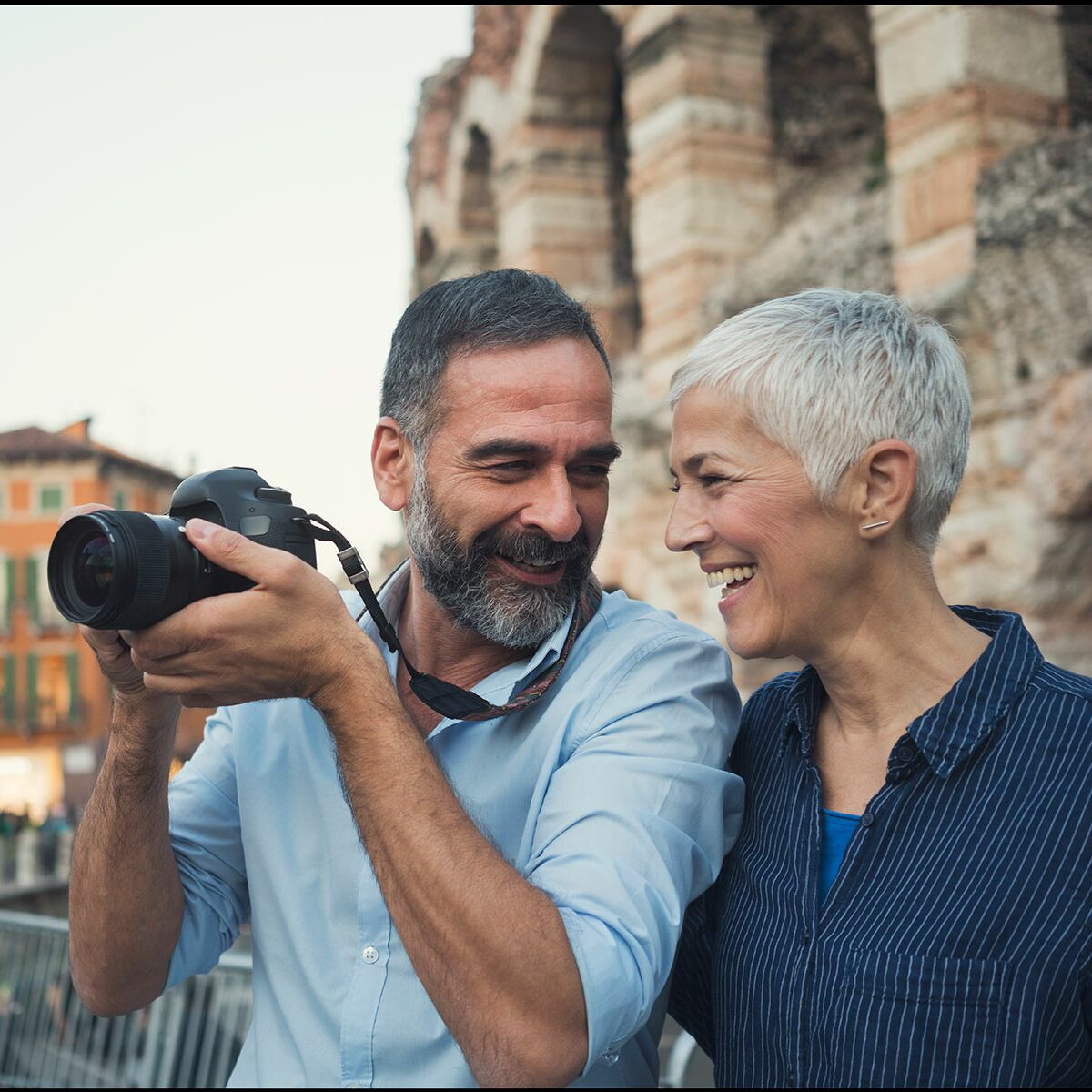 célibataire 50 ans plus