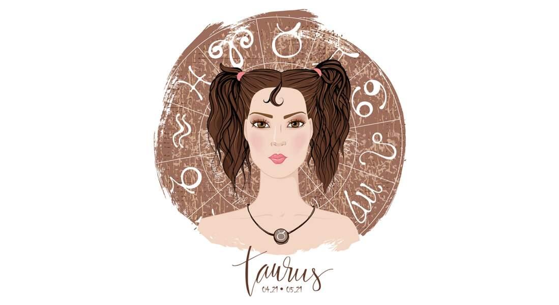 Horoscope 2019 : les prévisions de Marc Angel pour le Taureau