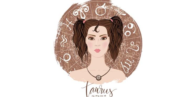 Horoscope 2019 : toutes nos prévisions pour le Taureau