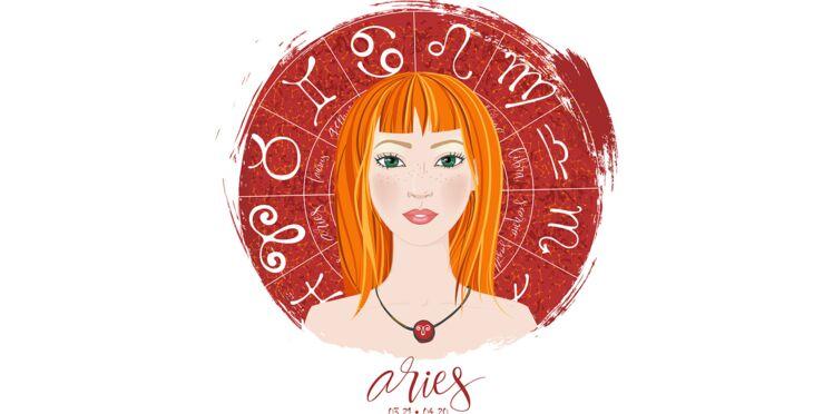 Horoscope 2019 : toutes nos prévisions pour le Bélier